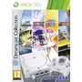 Thumb_dreamcast-collection-xbox360-boxart