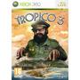 Thumb_tropico-3-xbox360-boxart