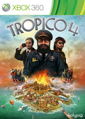 Big_tropico-4-xbox360-boxart