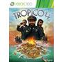 Thumb_tropico-4-xbox360-boxart