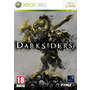 Thumb_darksiders-xbox360-boxart