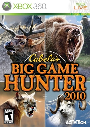 Big_cabelas-big-game-hunter-2010-xbox360-boxart
