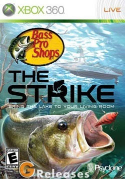 Big_bass-pro-shops-the-strike-xbox360-boxart