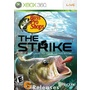 Thumb_bass-pro-shops-the-strike-xbox360-boxart