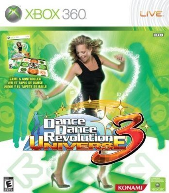 Big_dance_dance_revolution_universe_3_with_game_pad