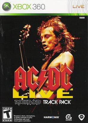 Big_ac_dc_live_rock_band_box_art