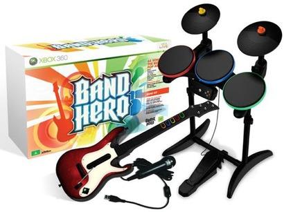 Big_band-hero-bundle-coupon
