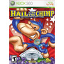Thumb_hail-to-the-chimp-xbox360-boxart