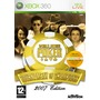 Thumb_world-series-of-poker-tournament-of-champions-xbox360-boxart