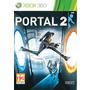 Thumb_portal-2-xbox360-boxart