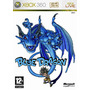 Thumb_blue-dragon-xbox360-boxart