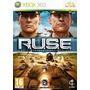 Thumb_ruse-xbox360-boxart