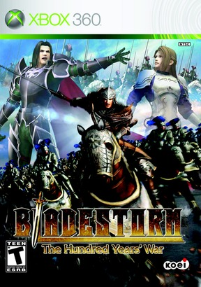 Big_bladestorm_the_hundred_years__war