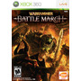 Thumb_warhammer-battle-march-xbox360-boxart