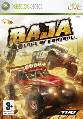 Big_baja-edge-of-control-xbox360-boxart