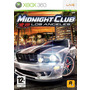 Thumb_midnight-club-los-angeles-xbox360-boxart