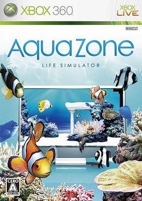 Big_aqua_zone_xbox_360_cover_art