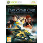 Thumb_darkstar-one-broken-alliance-xbox360-boxart