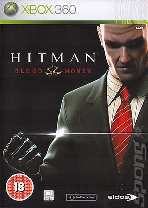 Big_hitman-blood-money-xbox-360-_
