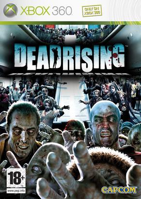 Big_dead-rising-xbox360-boxart