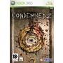 Thumb_condemned-2-bloodshot-xbox360-boxart