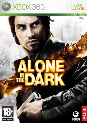 Big_alone-in-the-dark-xbox360-boxart