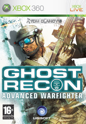 Big_tom-clancys-ghost-recon-advanced-warfighter-xbox360-boxart