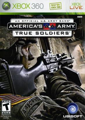 Big_americas-army-true-soldiers-xbox360-boxart