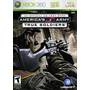 Thumb_americas-army-true-soldiers-xbox360-boxart