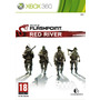 Thumb_operation-flashpoint-red-river-xbox360-boxart