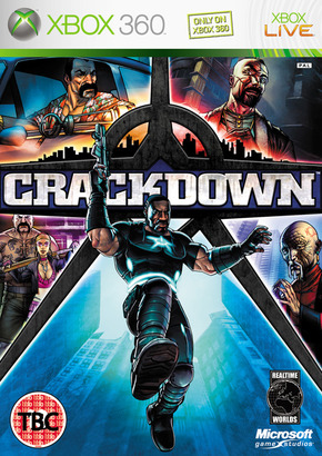 Big_crackdown-xbox360-boxart