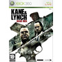Thumb_kane-lynch-dead-men-xbox360-boxart