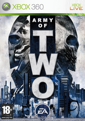 Big_army-of-two-xbox360-boxart