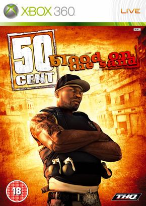 Big_50-cent-blood-on-the-sand-xbox360-boxart