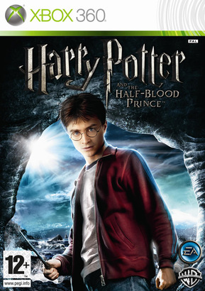 Big_harry-potter-and-the-half-blood-prince-xbox360-boxart