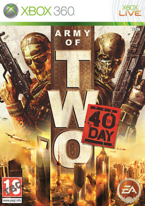 Big_army-of-two-the-40th-day-xbox360-boxart