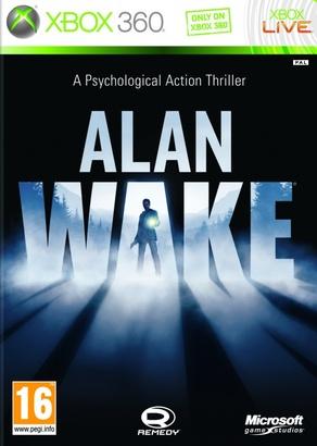 Big_alan-wake-xbox360-boxart