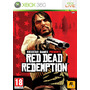 Thumb_red-dead-redemption-xbox360-boxart