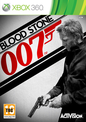 Big_james-bond-007-blood-stone-xbox360-boxart