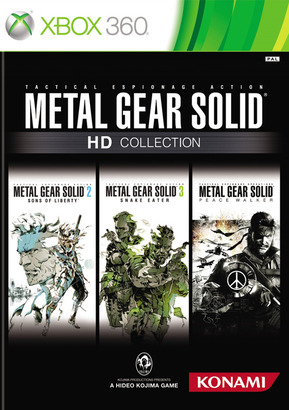 Big_metal-gear-solid-hd-collection-xbox360-boxart