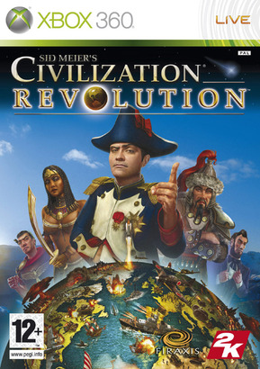 Big_civilization-revolution-xbox360-boxart