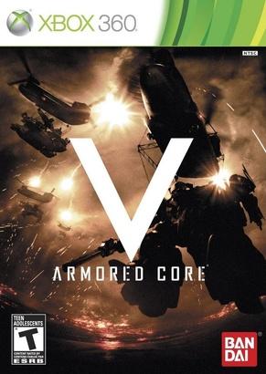 Big_armored-core-v-xbox360-boxart