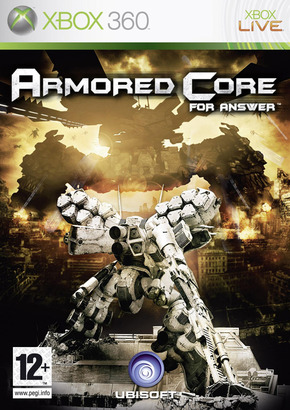 Big_armored-core-for-answer-xbox360-boxart
