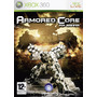 Thumb_armored-core-for-answer-xbox360-boxart