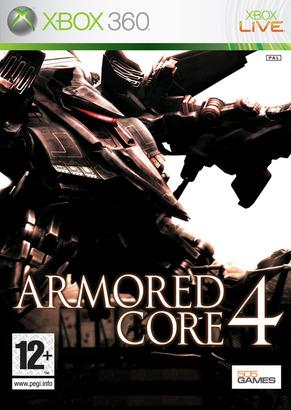Big_armored-core-4-xbox360-boxart