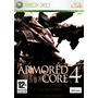 Thumb_armored-core-4-xbox360-boxart