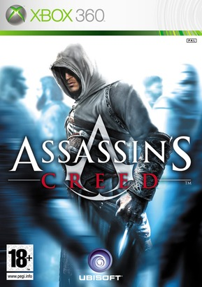 Big_assassins-creed-xbox360-boxart