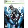 Thumb_assassins-creed-xbox360-boxart