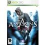 Thumb_assassins-creed-xbox360-boxart