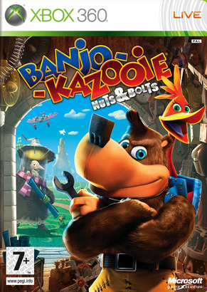 Big_banjo-kazooie-nuts-bolts-xbox360-boxart